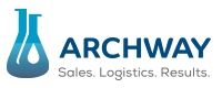 Archway Sales to Represent Momentive Specialty Chemicals