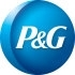P&G Gives To Habitat for Humanity in Canada
