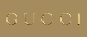 Gucci Expands Into Color Cosmetics