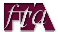 FTA's 2014 Forum Session Showcases Emerging Markets