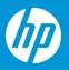 HP Presents New Printers at FESPA Digital 2014