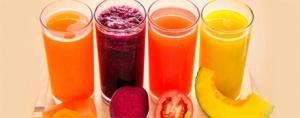 Functional Food & Drink Trends in Europe