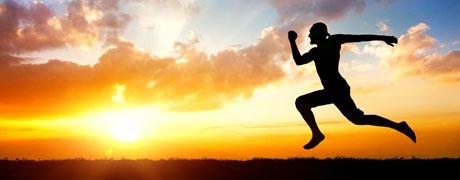 Strengthening the Men's Health Market