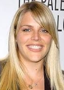 Banana Boat Teams Up With Busy Philipps