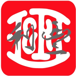 Li & Fung To Distribute Coty Brands in China