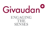 Givaudan Completes Soliance Acquisition