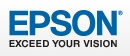 Epson SurePress Digital Press Sales Reach 100