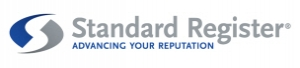 Standard Register Awarded Patent for Document Security Feature