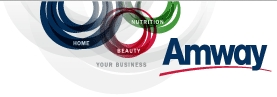 Amway Starts Up In Bulgaria