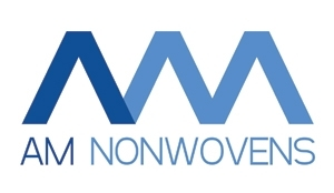 AM Nonwovens