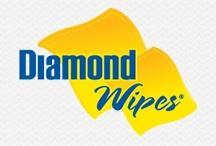 Diamond Wipes CEO Wins EY Award