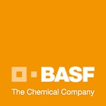 BASF To Cut 120 Positions