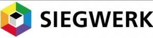 Siegwerk Receives SOS Children's Villages Cup