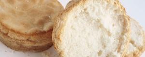 Gluten Free Normalcy