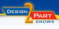 Greater New York Design-2-Part Show