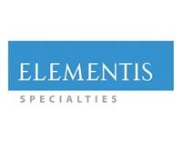 Elementis Specialties, Inc.