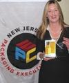 NJPEC Honors Packaging Creativity