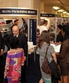Luxe Pack New York Highlights Prestige Trends