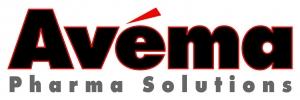 AvemaPharma Solutions