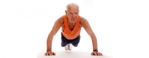 Nutritional Formulations for Sarcopenia