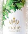 Malie Organics Eco-Friendly Redesign