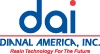 Dianal America To Increase Resin Prices