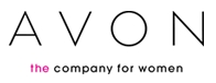 Avon Expands Board