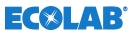 Sustainability Report Issued by Ecolab
