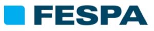 FESPA Digital 2014 in Munich Breaks Records