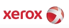 Xerox Features Inkjet Technology in Newest Customer Center