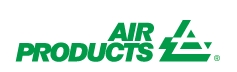 Air Products Names Seifi Ghasemi Chairman, President and CEO