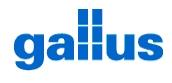 Gallus to Unveil New Digital Label Press System