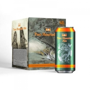 Bell's Is Having A Ball… In Cans