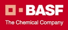 BASF's McIntosh Site Recognized for Safety Record