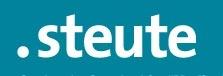 Steute Meditech Inc.