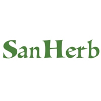 SanHerb Biotech: Supplying High Purity Products