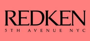 Industry Mourns Loss of Redken Founder