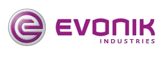 Evonik Plans to Reorganize Group Structure
