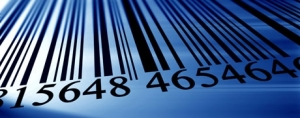 2D Barcoding: Solution to Illicit Online Discounting?