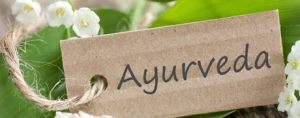 'Ayurceuticals': A New Era in Healthcare?