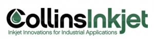 Collins Inkjet Offers Low Migration Solutions for Packaging and Labels