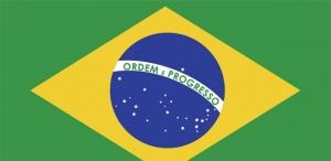 The Beauty of Brazil