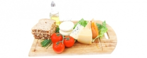 Mediterranean Diet: More Than Just a Sum of its Parts