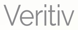 Veritiv to Begin Trading on the NYSE