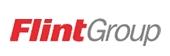 Flint Group Narrow Web Commercializes a Range of EkoCure UV LED Coatings