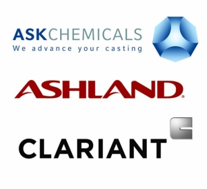 Clariant and Ashland Complete Sale of ASK Chemicals
