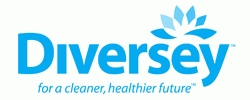 14. Sealed Air Diversey Care