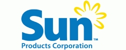 15. Sun Products