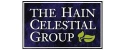 50. The Hain Celestial Group