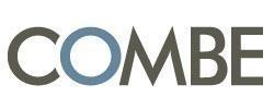 35. Combe, Inc.